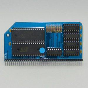 512k ROM RAM Module