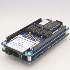 RC2014 Mini CP/M Upgrade Kit