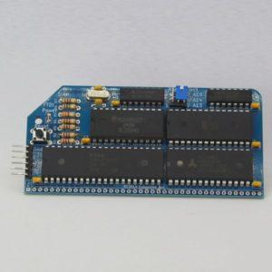 RC2014 Micro