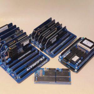 Base Kits