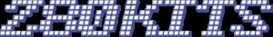 Z80 Kits Logo